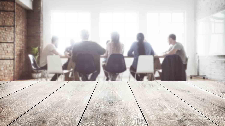 Entrepreneur Workshops & Webinars - female mastermind groups