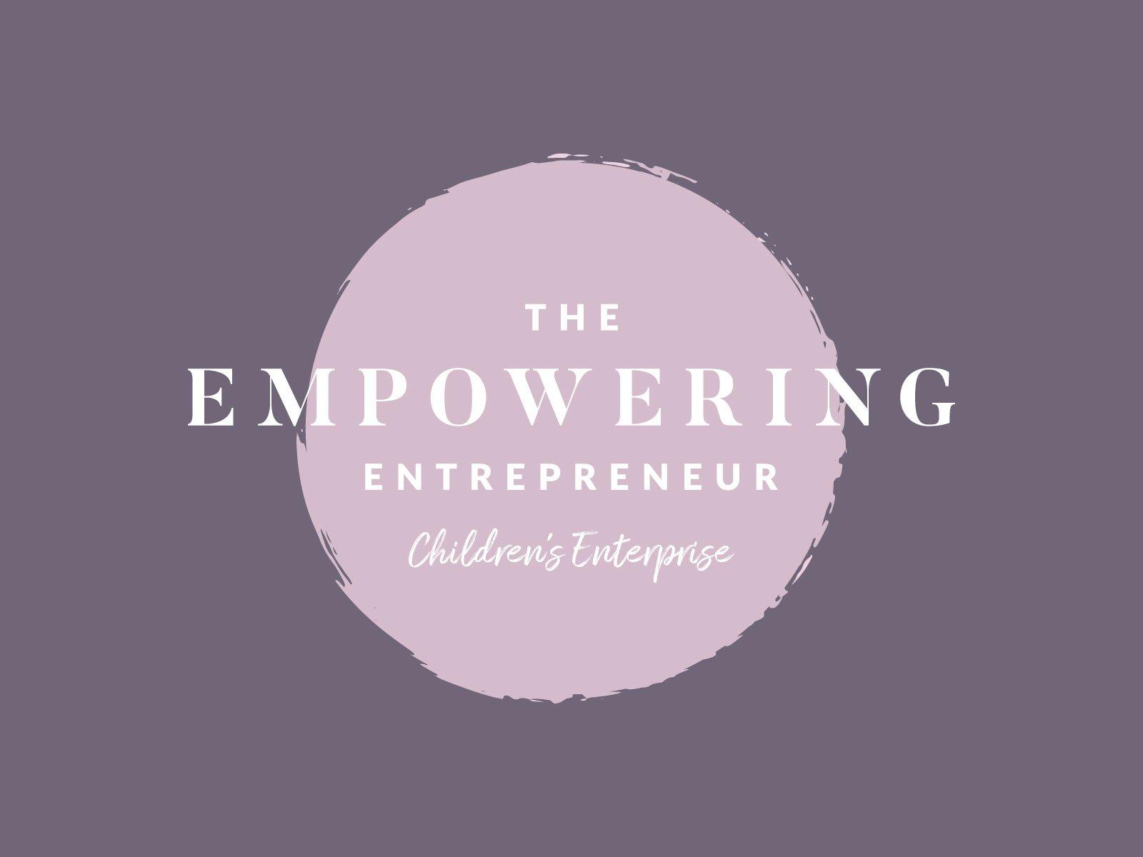 about michelle niziol childrens enterprise Female Entrepreneur