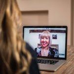 Female Business Mentor - Female Entrepreneur Services