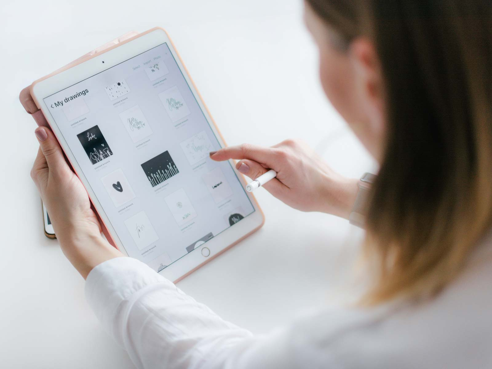 online business courses female entrepreneur